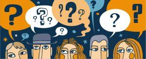سه سوالی که پیش از سرمایهگذاری در یکICO باید از خود بپرسید
