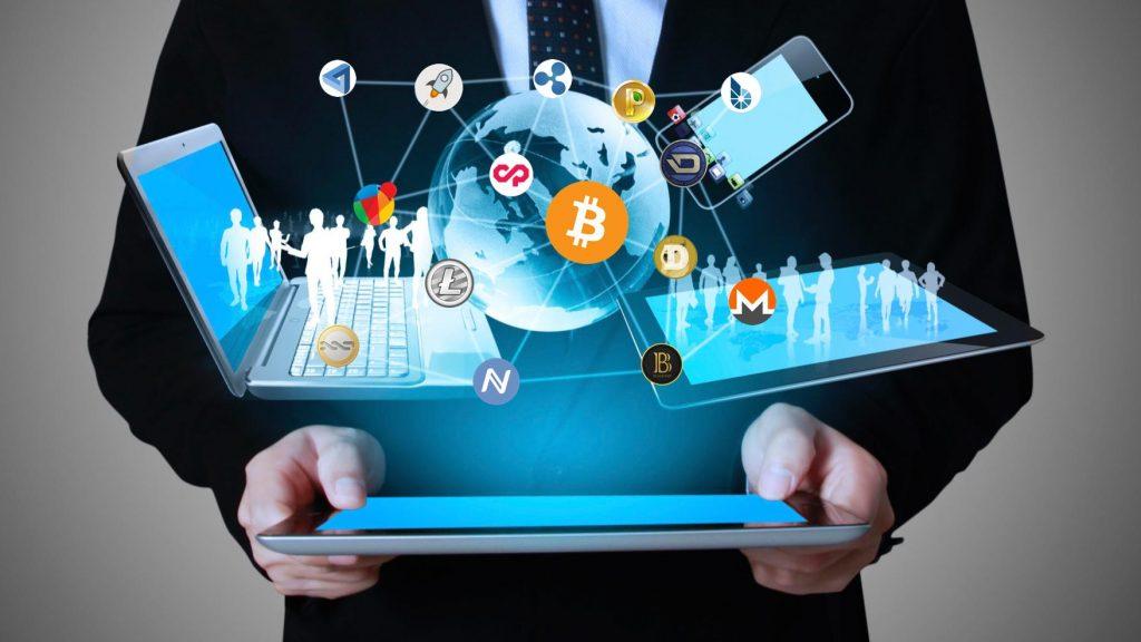 آیا ارزهای رمزپایه و سیستمهای پرداخت آن به تکامل کامل رسیده اند؟