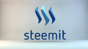 آموزش تصویری استیمیت (Steemit)