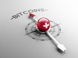 سوئیس درصدد دریافت مالیات توسط بیت کوین است
