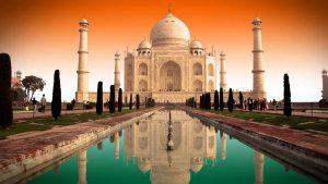 از قانونی کردن بیت کوین در هند تا تولید ارز دیجیتالی اختصاصی