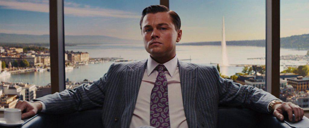 معرفی ۲۰ فیلم سینمایی مرتبط با بورس و بازارهای مالی (قسمت اول)