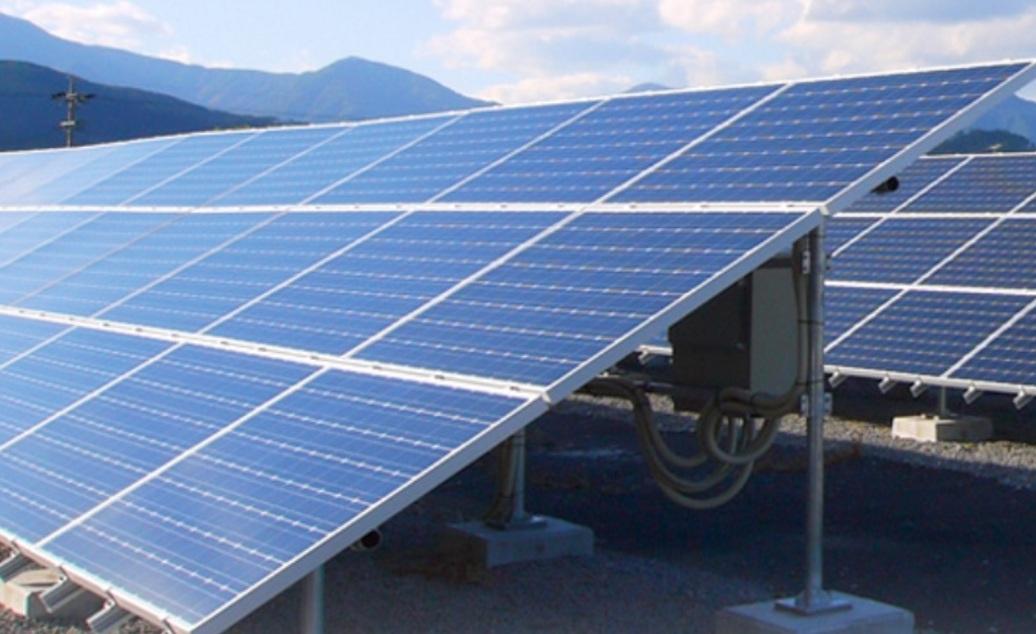 سازمان انرژی های تجدید پذیر ژاپن نیروی برق کم هزینه را برای ماینرهای بیت کوین فراهم آورده است