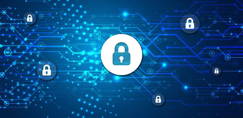 بلاک چین ، راهی برای نجات از حملات DDOS