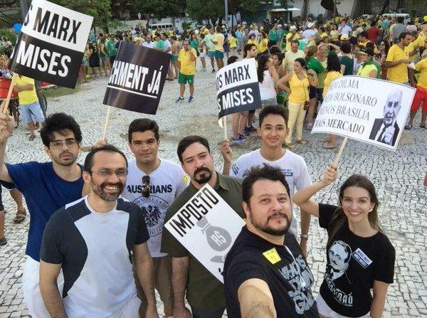 بزرگترین کارگزار برزیل نسبت به ثبت بیتکوین ایکس پی(XP Bitcoin) اقدام کرد