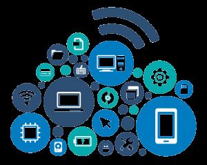 چگونه بلاکچِین باعث تغییر شکل رسانه های دیجیتال می شود؟