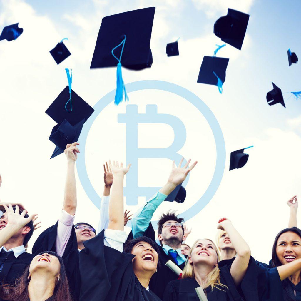 آغاز ارائه ی پنج دانشگاه برجسته ی روسی برای دوره های ارز های دیجیتال