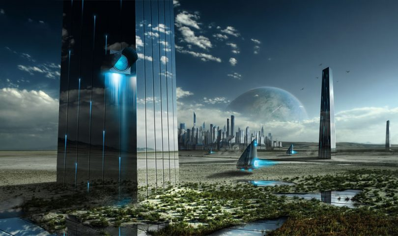 https://cdn.arzdigital.com/uploads/2017/10/Future-city-810x480.jpg