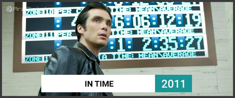 معرفی 20 فیلم سینمایی مرتبط با بورس و بازارهای مالی (قسمت دوم)