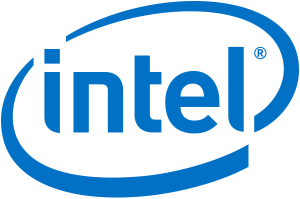 شرکت لجر تولید کننده کیف پول سخت افزاری بیت کوین با شرکت بزرگ اینتل مشارکت می نماید
