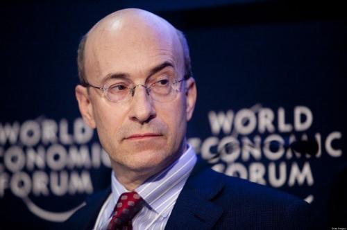 به گفته ی استاد اقتصاد هاروارد، سقوط بیت کوین اجتناب ناپذیر است