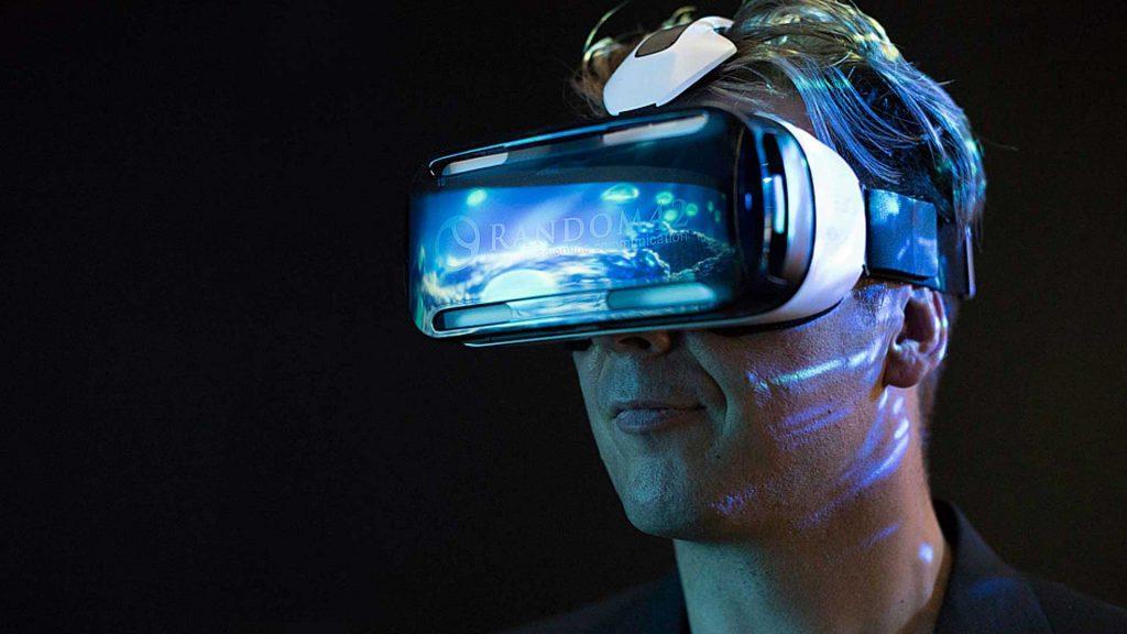 13 تکنولوژی که آینده را متحول خواهند کرد !