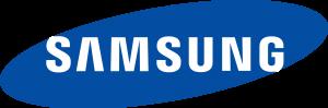 شرکت سامسونگ اقدام به ساخت تجهیزات ماینینگ بیت کوین با استفاده از تلفن های قدیمی خود نموده
