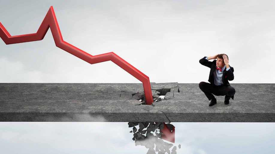 هفت اشتباه نابخشودنی در سرمایه گذاری