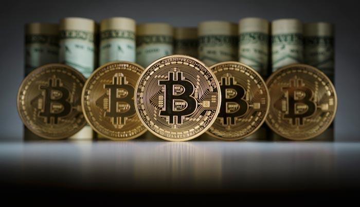 رازهای تریدینگ ارزهای دیجیتال