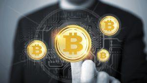 چرا خرید بیت کوین بدون احراز هویت ریسک پرخطری محسوب می شود؟
