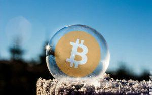 ۵ دلیل اصلی که بیت کوین حباب نیست