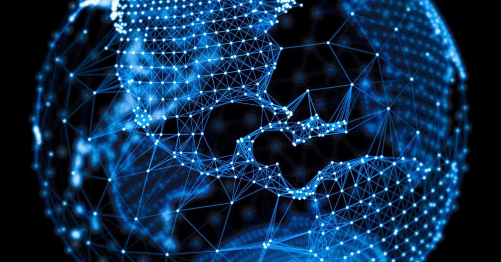 چگونه تکنولوژی بلاک چین میتواند از ویزا کارت تعداد تراکنش بیشتری انجام دهد؟