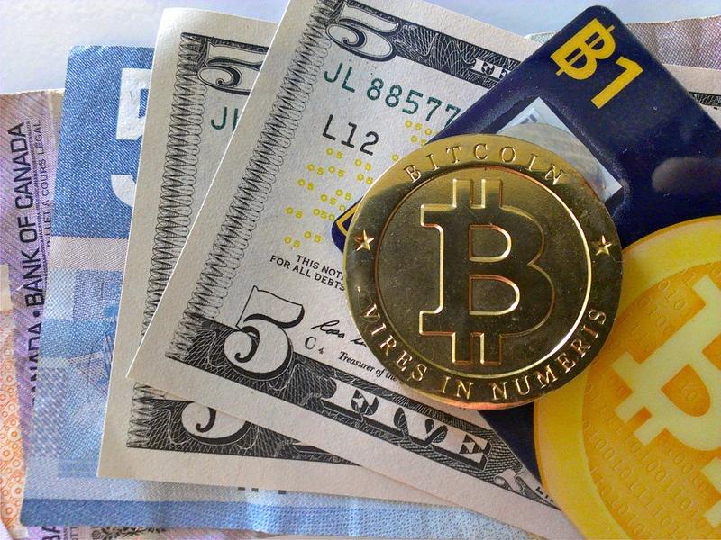پول مجازی چیست؟