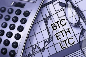 بیت کوین، اتریوم، لایتکوین: تحلیل قیمت