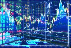 چرا ارزش بازار بیت کوین و ارزهای دیجیتال در سال ۱۳۹۷ به مبلغ یک هزار میلیارد دلار خواهد رسید؟