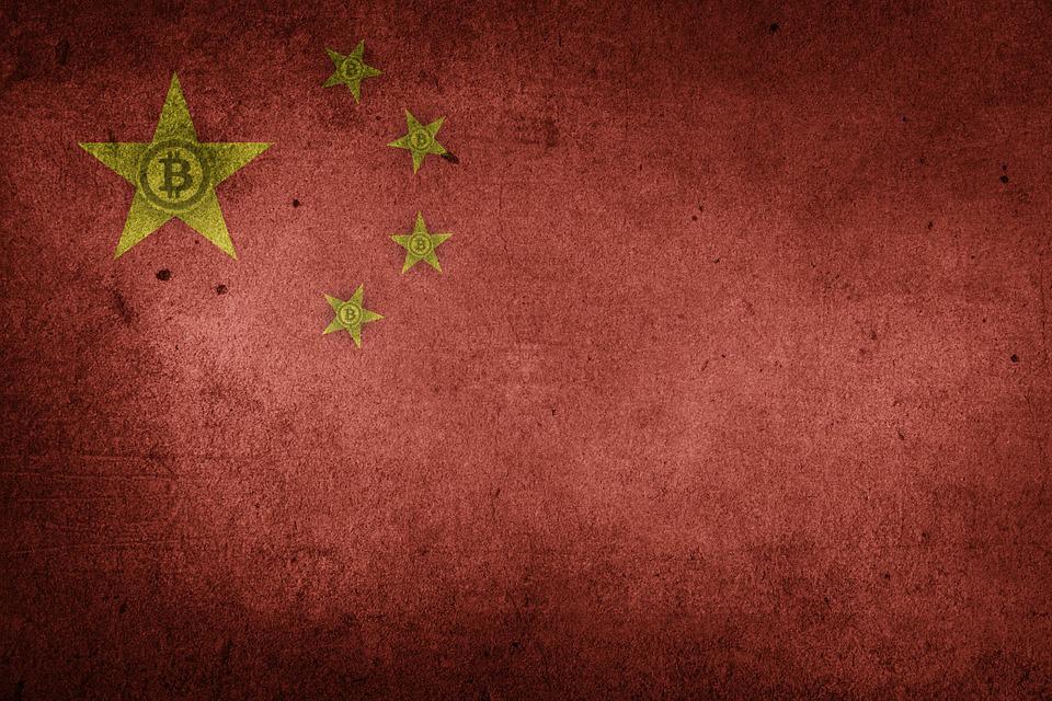 ادامه حیات صرافی ها در چین پس از ممنوعیت، مصاحبه با ژائو، مدیر عامل هنگ کنگی تبار صرافی بینانس (Binance)