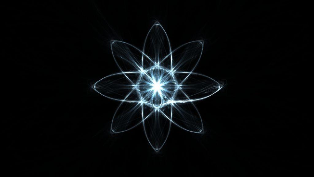 مبادله اتمی چیست؟