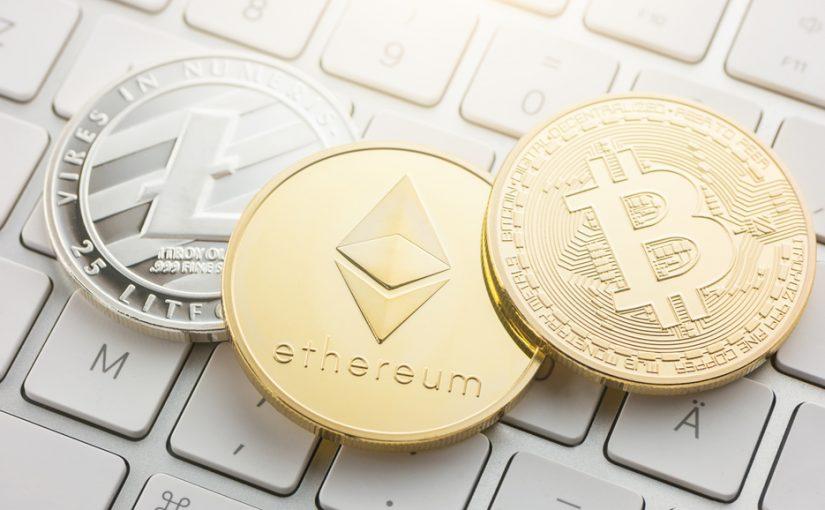 مفهوم «ارز دیجیتال» به زبان ساده