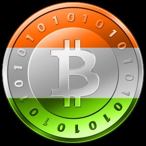 مبادلات چند ارزی(Multi Currency) هند نقدینگی بیت کوین را طی دو هفته ثبت خواهد نمود
