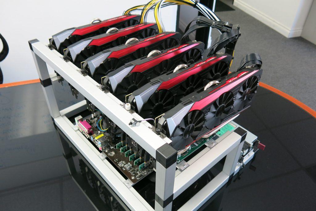 آموزش استخراج لایت کوین؛ نرمافزارها و سختافزارهای مورد نیاز