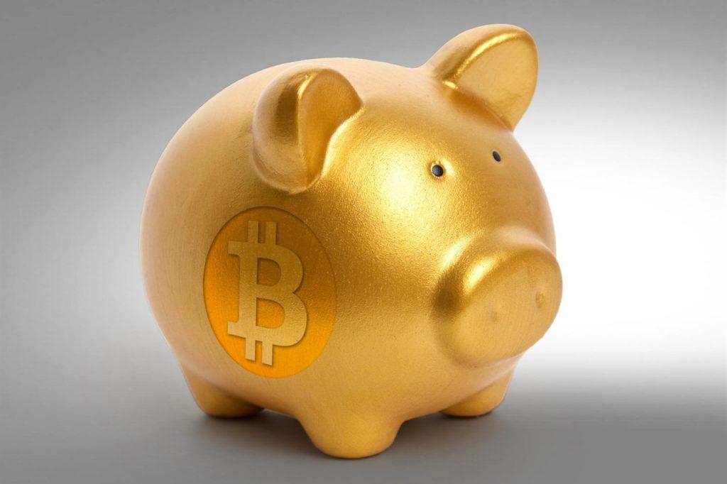 سرمایه گذاری ارزهای دیجیتال به زبان ساده