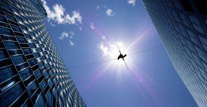 روشهای کنترل ریسک در سرمایه گذاری