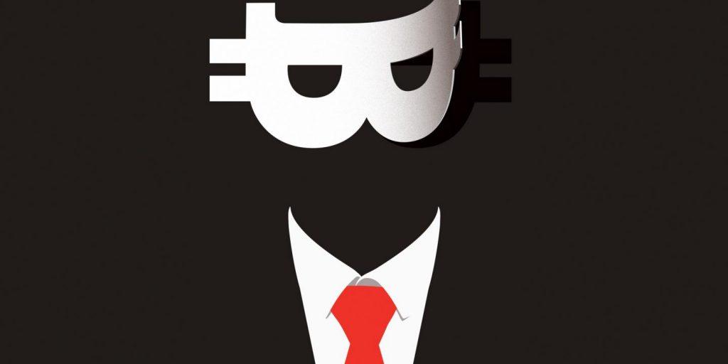 مخترع بیت کوین روز به روز ثروتمندتر می شود