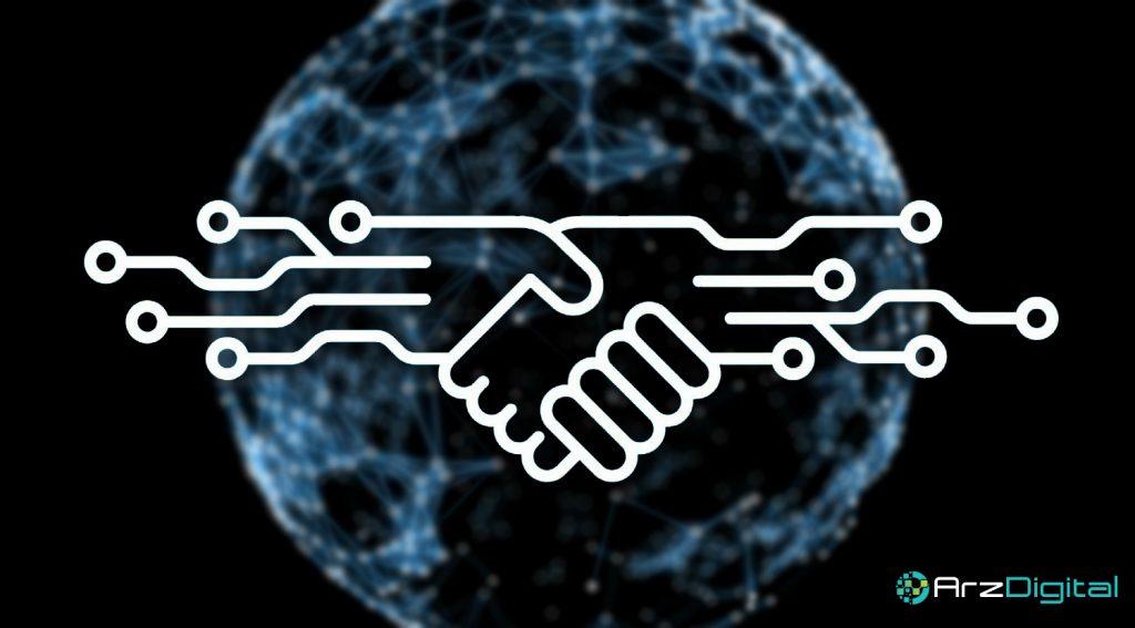 فناوری بلاک چین چیست؟ + ویدئو