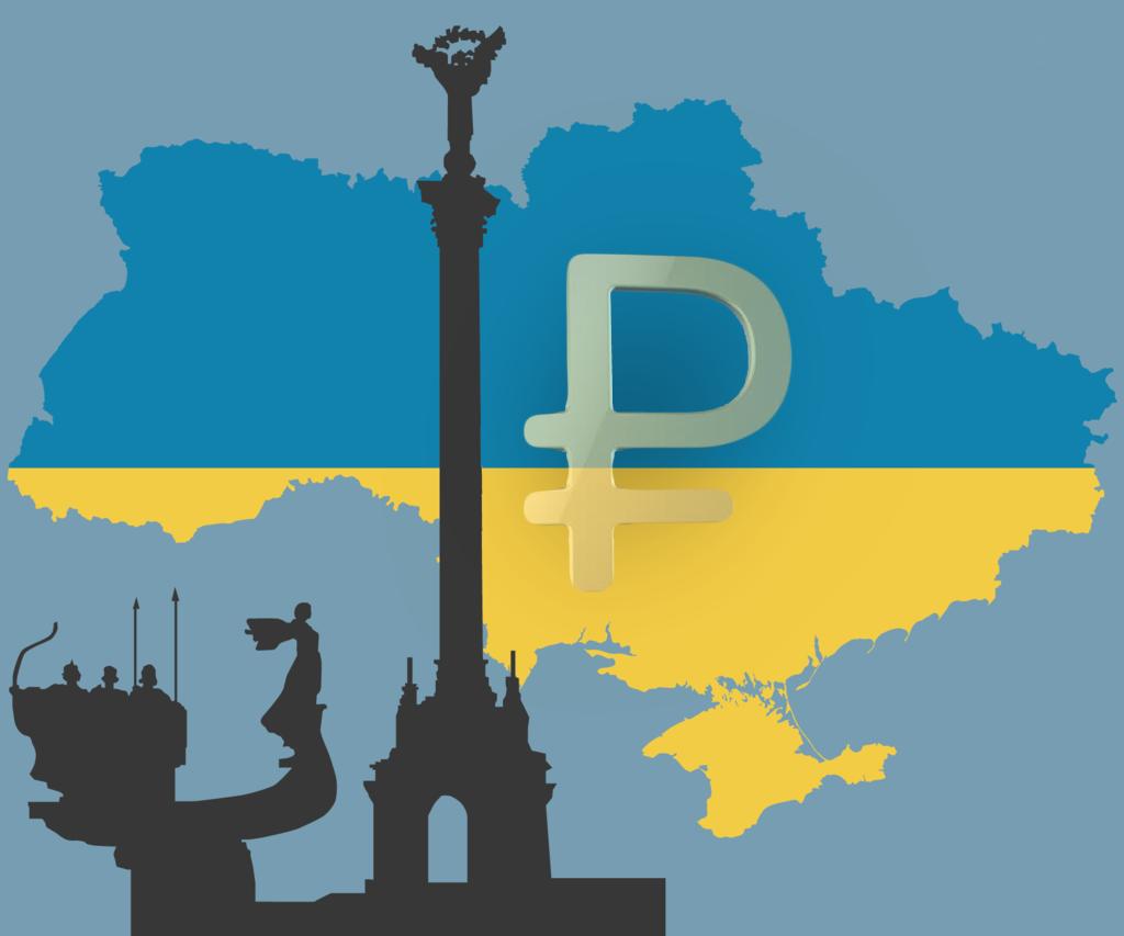 پوتین در خصوص مسائل مربوط به ارز رمزگذاری شده ملی، کریپتو روبل(Cryptoruble)، دستوراتی صادر نمود