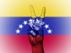ونزوئلا، سرقت منابع انرژی و دستگیری استخراج کنندگان بیت کوین