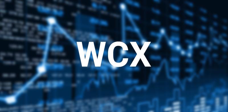 همه چیز درباره ارز WCX، از رقابت با بیت کوین تا کلاهبرداری