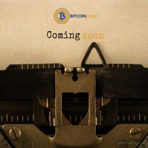 برنامه بیت کوین گُلد برای راه اندازی شبکه در روز ۲۲ آبان (۱۲نوامبر)