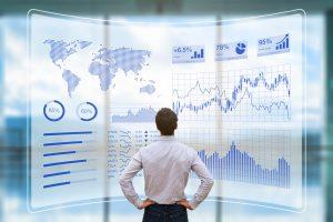 23 اصل سرمایه گذاری وارن بافت و دیگر نابغه های سرمایه گذاری