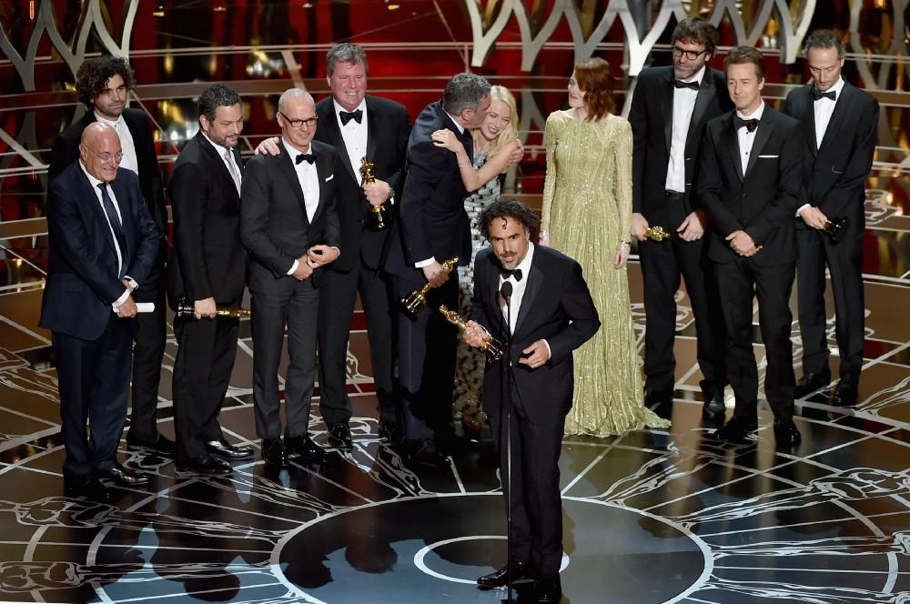 تهیهکننده معروف هالیوودی قصد دارد مخارج فیلم پرهزینه بعدی خود را از طریق ارز دیجیتال تامین کند