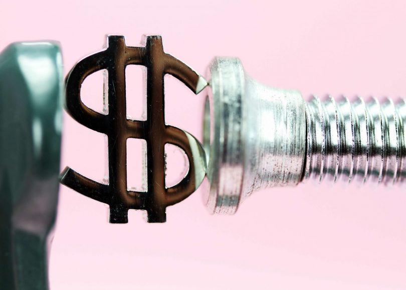 حرکت بعدی بیتکوین کش: توقف ضرر سرمایه کاربران