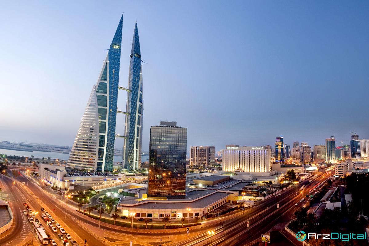 عربستان سعودی شاهزاده میلیاردر مخالف بیت کوین را بازداشت کرد
