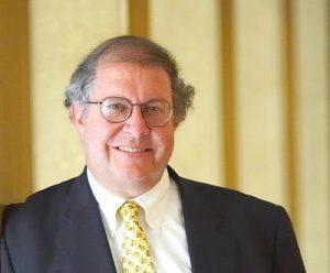 بیل میلر با سرمایه گذاری 30 درصد بودجه صندوق سرمایه گذاری خود در بیت کوین به سود سرشار دست یافت