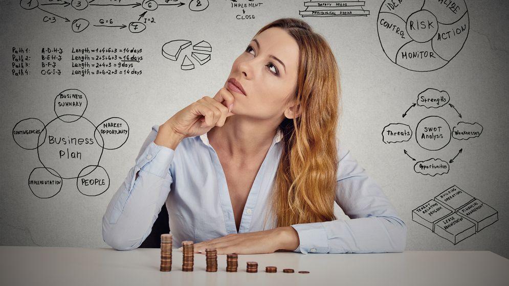 آشنایی با سیستم کامل سرمایه گذاری به روش وارن بافت