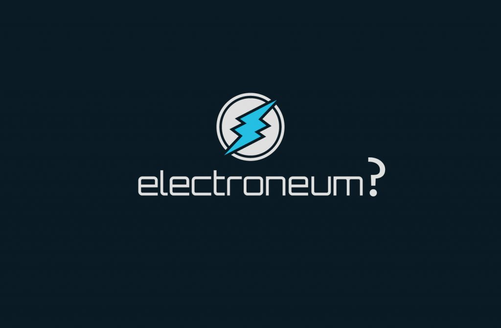 الکترونیوم چیست؟