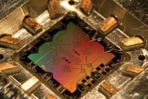 ادعای کارشناسان کوانتومِ سنگاپور مبنی بر شکسته شدن رمزگذاری بیت کوین تا سال 1406