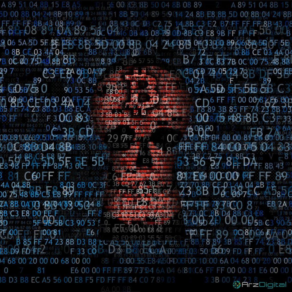صرافی ها، پس از هک شدن خزانه کیف پول تِتر (Tether) و به سرقت رفتن 30 میلیون دلار، معاملات USDT را متوقف کردند