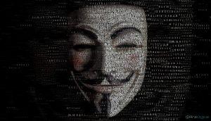 ۱۰ ترفند هوشمندانه ی هکرها برای به سرقت بردن ارزهای شما و راه های در امان ماندن از خطرات