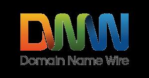 آمازون چند دامینِ ارزهای رمزگذاری شده و اتریوم را به ثبت رسانید