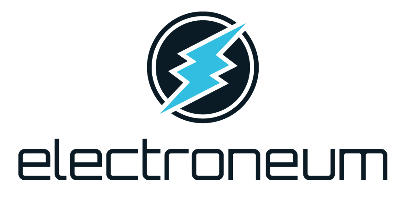 الکترونیوم چیست؟ مصاحبه با ریچارد اِلس موسس این ارز، و ویدئوی بررسی عمیق تر